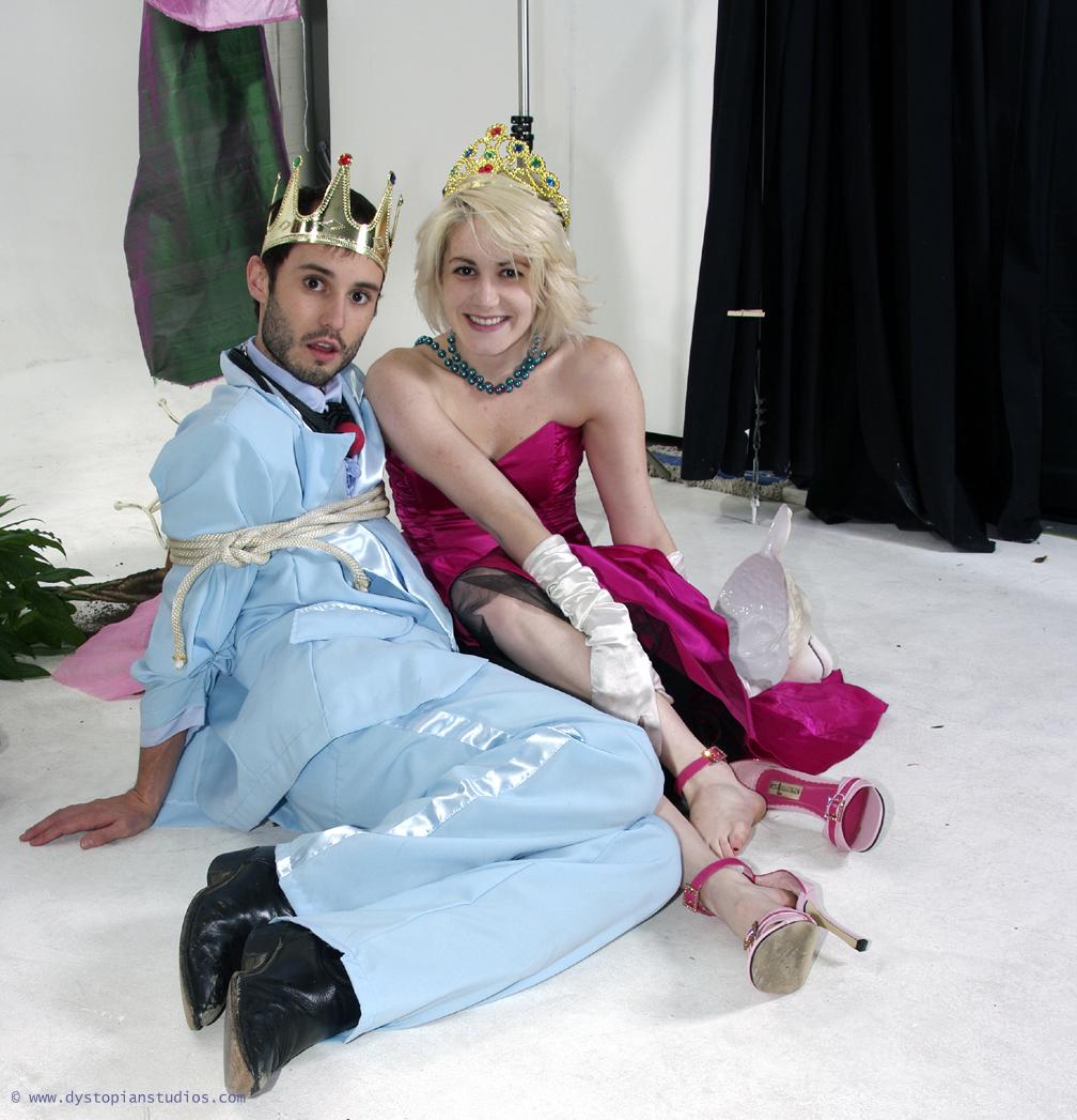 prom queen (25)